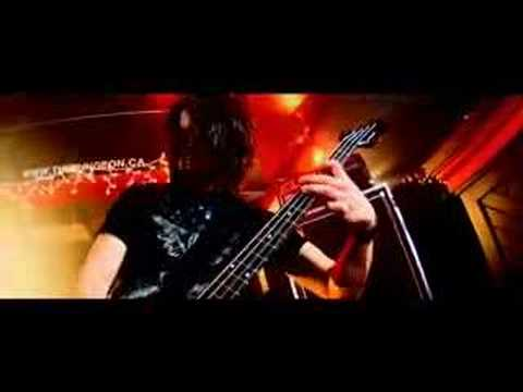 Hollowick (formerly Rides Again) - Infected