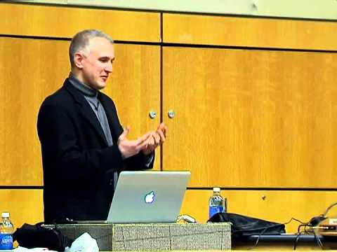 Peter Boghossian - Jesus, The Easter Bunny and Other Delusions: Just Say No!