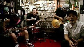 """Coquettish """"Jake With My Heart"""" Official Music Video"""