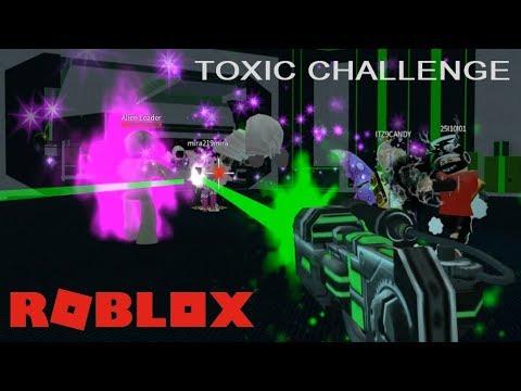 Roblox Zombie Attack Skachat S 3gp Mp4 Mp3 Flv