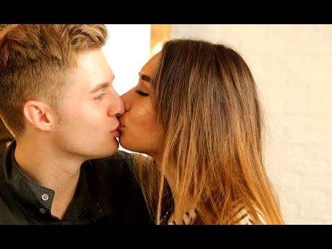 Онлайн видео девушки целуются — photo 4