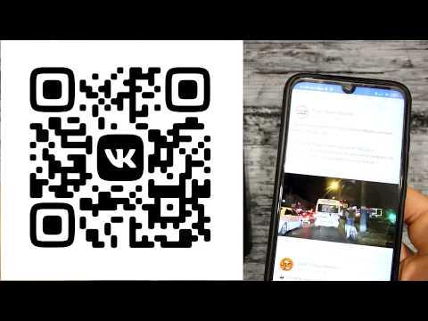 Новый дизайн ВКонтакте Как включить с телефона