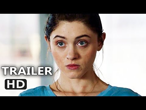 YES GOD YES Official Trailer (2020) Natalia Dyer, Comedy Movie HD