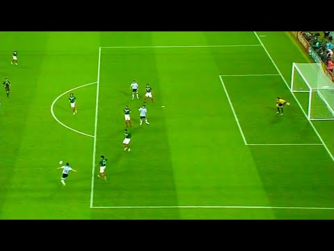 BEST World Cup Goals in History