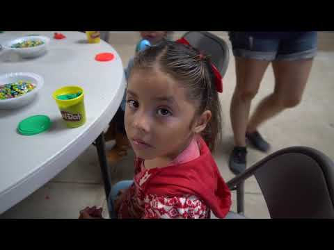 Mexico Mission Trip 2018 - Oceanside SDA Church