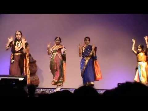 na andam choodu bavayyo,folk song