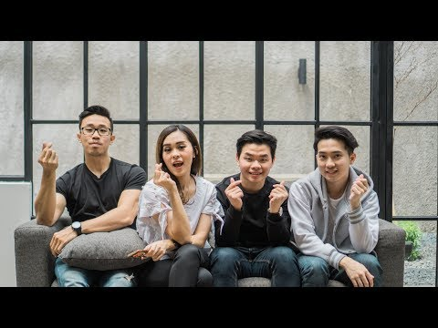 Download Lagu eclat story sweet talk (acoustic cover) mp3