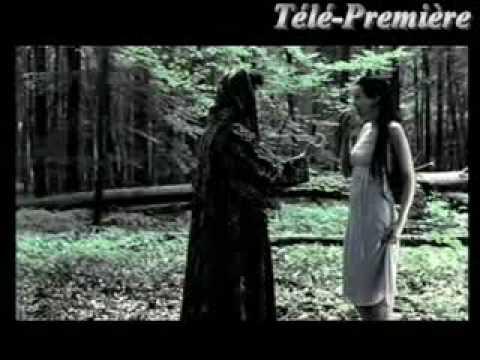 Клип Angelzoom - Fairyland