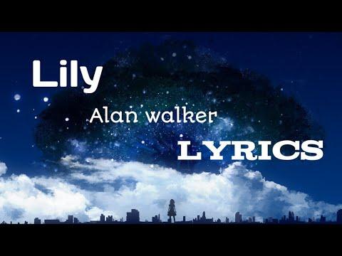 lyrics-lagu-lily-alan-walker--sweet-home