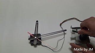 Clock & Stepping Motor