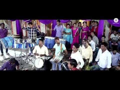 Halad Lagali ( Original ) HD Video Song By DJ Bittu