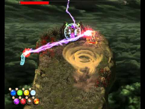 Image result for Grimnir magicka