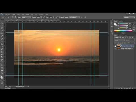 How to Remove Object from Video