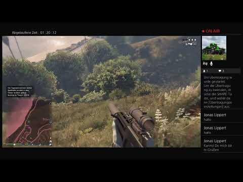 Fsk 18 Online Games