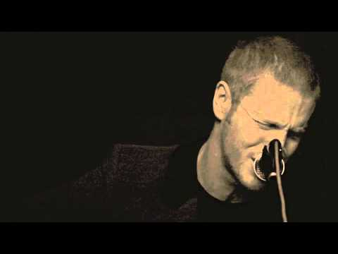 Jono McCleery - Wonderful Life