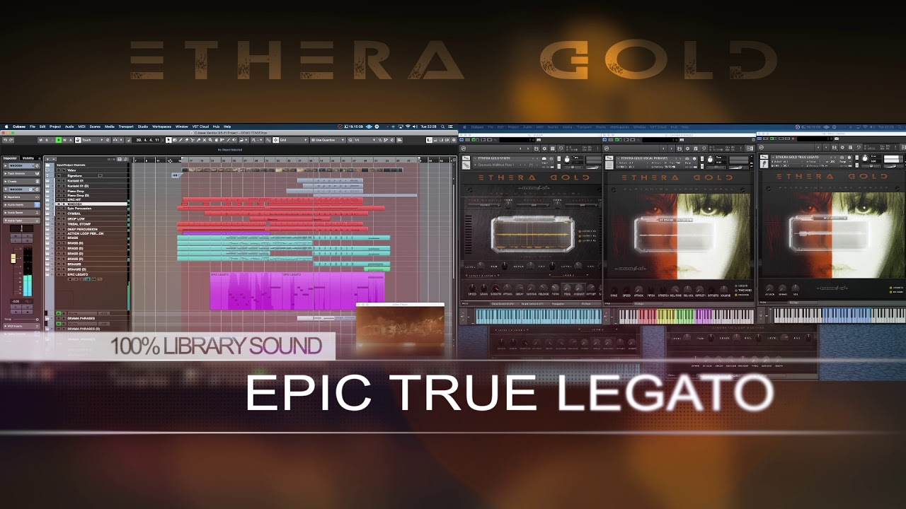 Drum pads 24 promo code gold