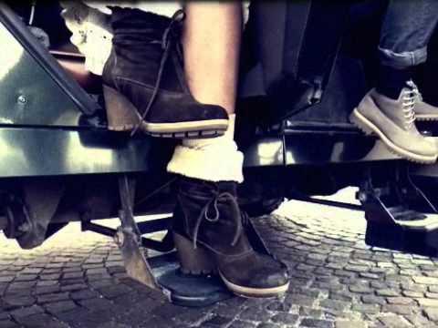 Acquista scarpe freemood OFF48% sconti