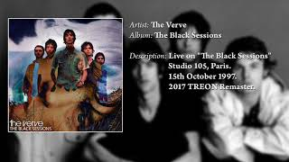 The Verve - The Black Sessions '97 *Remastered*