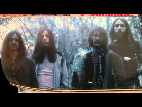 Gospel Oak - S/T 1970 (Full Album)
