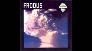 Frodus