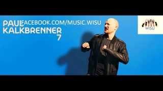 Paul Kalkbrenner 7 2015 WISU MIX