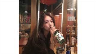 £.vıewƶ(이뷰즈) - 蓮(연) (feat J.yung) [prod.702]