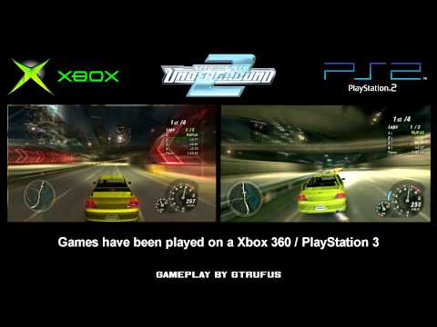 how to change gear in nfs underground pc