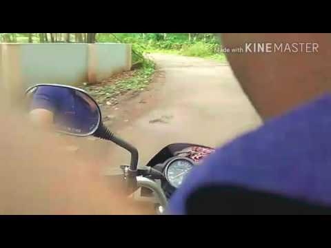 Our trip kerala kollam ,,,