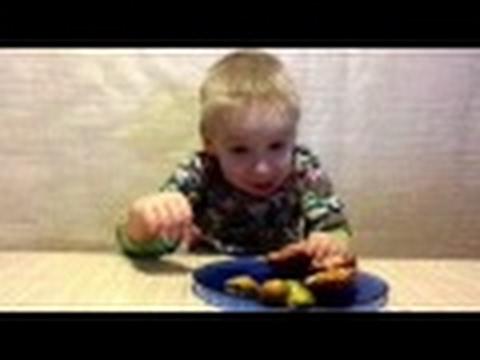 Маракуйя - калорийность, полезные свойства, польза и вред