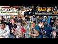 Lomba Burung Berkicau Sekata Cup  Ampah Kacer Sarbana Shofiya Nisa From Buntok Tetap Stabil  Mp3 - Mp4 Download