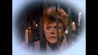 Murder She Wrote Season 6-7 Theme