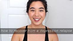 hqdefault - Ways To Prevent Depression Relapse