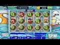 Slots: Caribbean Pirates - Free Slot Machine