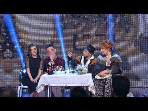 Women's Club - Episode 57