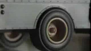 hess toy truck commercial 1985