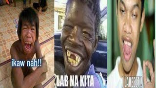 Pinoy Funny Videos | Part 2 | Pinoy Memes | Trending Videos 2020 | Viral Videos
