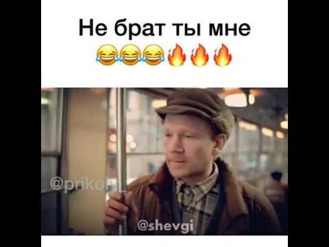 анекдотовnet анекдоты в рунете, первоисточник смешных