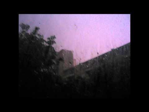 """Nocturne"" by Arturas Bumšteinas"