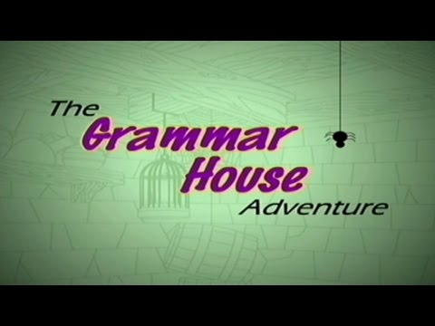 English Grammar Lessons for Beginners and Kids | Basic English Grammar with Examples