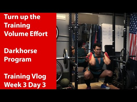 a-brief-explanation-of-volume-effort-sets.-training-vlog-darkhorse-program-week-3-day-3