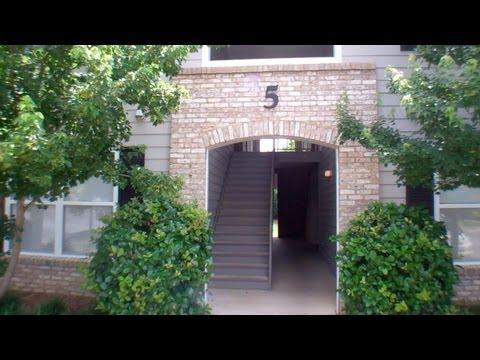 Southern Edge #204, 1385 S Donahue Drive Auburn, AL