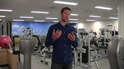 Fitcoin® project Sportcenter Hapert