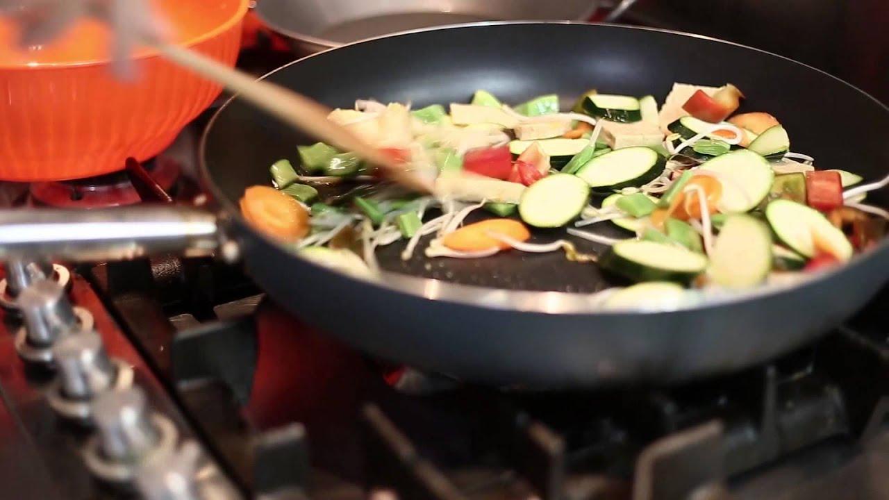Creme di verdura per dimagrire - Vivere più sani