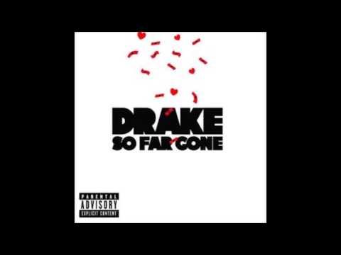 Drake - The Calm