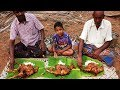 Download Video Cooking 3 Whole Chicken and Eating in my Village | Amazing Masala Chicken Curry | Food Money Food MP4,  Mp3,  Flv, 3GP & WebM gratis