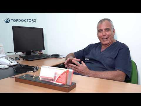 Colecistectomia: alimentazione e post-intervento | Top Doctors