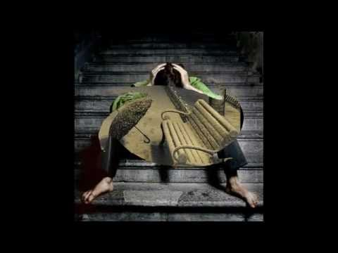 Mausam bhi badalte rehte hain Full song