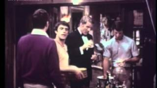 The Boys In The Band (1970) Trailer | William Friedkin