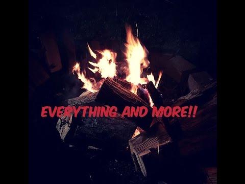 Everything and More!! (Original Album)
