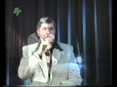"""СЕРГЕЙ АЗАРОВ  Песня """"ТРИ ТАТУИРОВОЧКИ"""""""